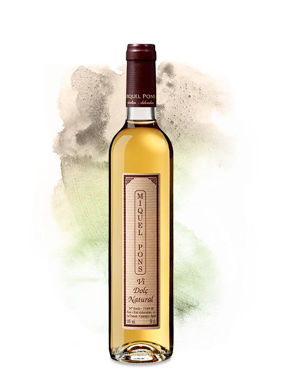 Vino-Dulce-Miquel-Pons