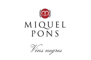 miquelpons-vins-negres