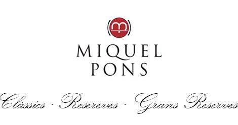 miquelpons