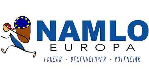 NAMLO EUROPA lema_blanc_web